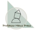 Probasco Haus Press logo