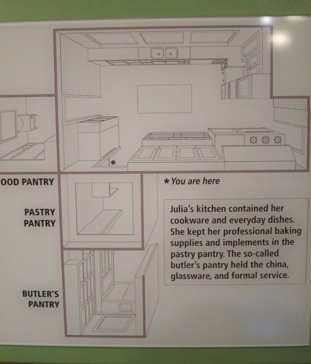 Pdf Diy Child S Kitchen Plans Download Cnc Wood Projects Woodworktips