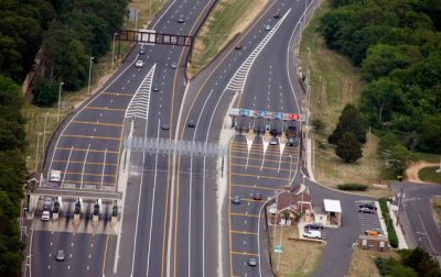 hhwy-toll-plazas-toms-river-tolls_11242827132
