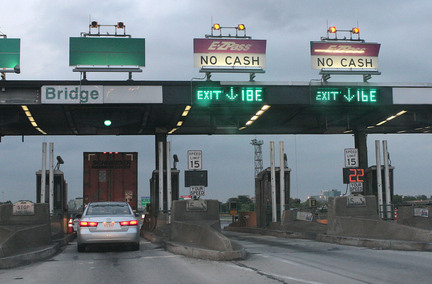 NJ-turnpike-Toll-Booths